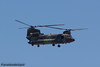 ET-405<br /> Boeing Vertol HT.17 Chinook (CH-47D)<br /> FAMET (Spanish Army Airmobile Force)<br /> BHELTRA V Batallón<br /> Torremolinos<br /> 29/06/2015