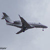 CS-PHC<br /> Embraer EMB-505 Phenom 300<br /> NetJets Europe<br /> Glasgow Airport<br /> 14/06/2015