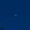 EI-LNH<br> Norwegian (Norwegian Long Haul)<br> Boeing 787-8 Dreamliner<br> 17/08/2016<br> <i>On a service from Orlando to Copenhagen</i>