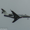 G-JMBO<br> Embraer EMB-505 Phenom 300<br> Catreus AOC<br> Glasgow Airport<br> 23/07/2017<br> <i>On charter from Flairjet</i>