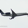 D-AZUR<br /> Embraer EMB-135BJ Legacy 650<br /> Air Hamburg<br /> Glasgow Airport<br /> 23/07/2017