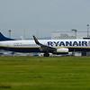 EI-DWW<br /> Ryanair<br /> Boeing 737-8AS<br /> Glasgow Airport<br /> 26/09/2015
