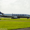 EI-DPN<br /> Ryanair<br /> Boeing 737-8AS<br /> Glasgow Airport<br /> 26/07/2017
