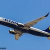 EI-EME<br /> Ryanair<br /> Boeing 737-8AS<br /> Malaga Airport<br /> 27/06/2015