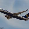 EI-DHH<br /> Ryanair<br /> Boeing 737-8AS<br /> Malaga Airport<br /> 24/06/2015