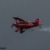 G-BKDR<br> Pitts Special S1-S<br> Ayr<br> 03/09/2016<br> <i>Lauren Richardson's Pitts Special being out through it's paces</i>