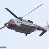G-MCGG<br> Sikorsky S-92A<br> HM Coastguard (Bristow Helicopters)<br> 09/01/2016<br> <i>On an emergency flight to Royal Alexandria Hospital in Paisley</i>