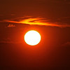 Plein Soleil