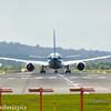G-TUIA<br /> Thomson Airways<br /> Boeing 787-8<br /> Glasgow Airport<br /> 24/06/2017