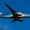 G-TUIE<br /> Thomson Airways<br /> Boeing 787-8<br /> Glasgow Airport<br /> 24/08/2015