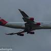 G-VROY<br /> Virgin Atlantic Airways<br /> Boeing 747-443<br /> Glasgow Airport<br /> 05/07/2017