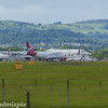 G-VLIP<br /> Virgin Atlantic Airways<br /> Boeing 747-443<br /> Glasgow Airport<br /> 24/06/2017