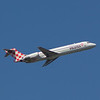 EC-FBJ<br> Volotea<br> Boeing 717-2BL<br> Malaga Airport<br> 28/06/2015<br>