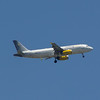 EC-LQN<br> Airbus A320-232<br> Vueling<br> Malaga Airport<br> 29/06/2015<br>