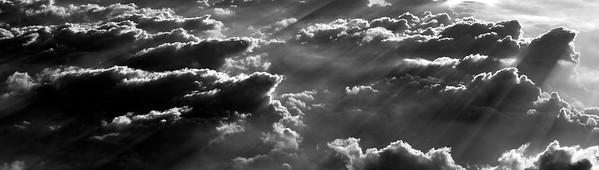 Cloud Study #1