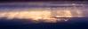 Atlantic Coast Sunrise