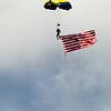 U.S. Navy Leapfrogs