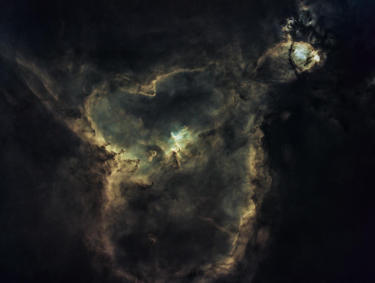 Heart_Starless-X2.jpg