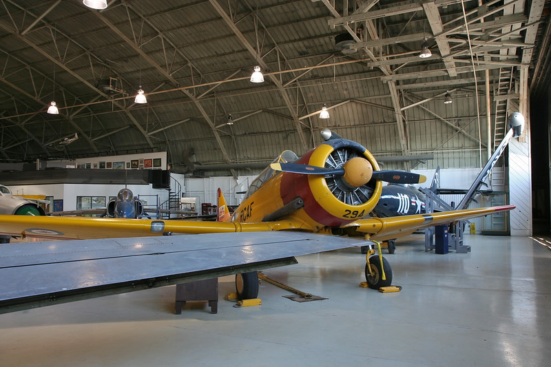 Harvard Mark IV 4