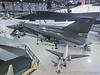 McDonnell Douglas F-111 Aardvark