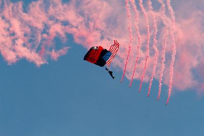 2012 MCAS Cherry Point Air Show