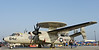 Northrup/Grumman E2 Hawkeye