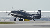 1945 General Motors TBM-3 Avenger, N3969
