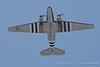 Douglas C-47, N33VW