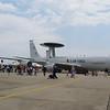 82-0007<br /> E-3C<br /> 960th AACS<br /> <br /> reassigned<br /> E-3G<br /> Boeing