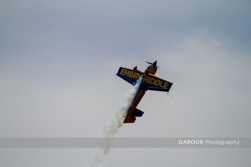 McGuire Aire Show 2014
