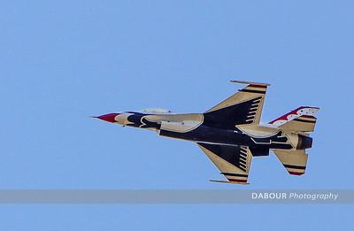 Thunderbird #2