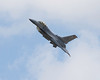 Lockheed Martin F-16IN Super Viper