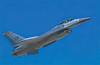 """F16 Viper.   <a href=""""http://en.wikipedia.org/wiki/General_Dynamics_F-16_Fighting_Falcon"""">http://en.wikipedia.org/wiki/General_Dynamics_F-16_Fighting_Falcon</a><br /> <br /> F16 Flyby video  <a href=""""http://www.youtube.com/watch?v=KdZmUmq7Wzg"""">http://www.youtube.com/watch?v=KdZmUmq7Wzg</a>"""