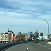Boston, Massachusetts.