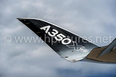 ArbusA350Genève_009
