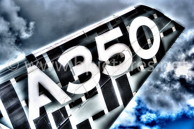 ArbusA350Genève_014