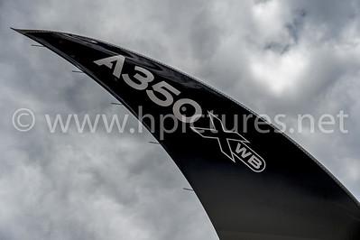 ArbusA350Genève_008