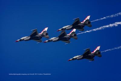 2015 Cleveland Air Show 0297