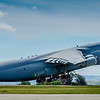 Lockeed C-5 Super Galaxy