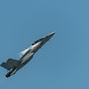 F-18 Supet Hornet