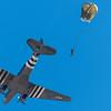 Douglas C-47 Skytain
