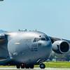 Boeing C-117 Globemaster