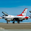 Thunderbird One