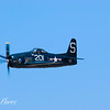 Bearcat F8F