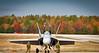 2006-11-05 Jacksonville AR Air Show LR-18
