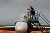 2006-11-05 Jacksonville AR Air Show LR-14