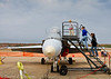 2006-11-05 Jacksonville AR Air Show LR-13