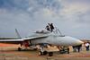 2006-11-05 Jacksonville AR Air Show LR-17