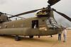 2006-11-05 Jacksonville AR Air Show LR-2