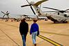 2006-11-05 Jacksonville AR Air Show LR-5